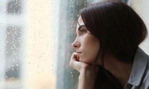 Kış Depresyonu nedir ve ne etkilidir?