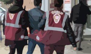 FETÖ operasyonları bitmek bilmiyor: 34 gözaltı kararı