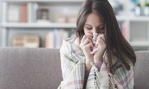 Griple ilgili 9 efsane ve gerçekler