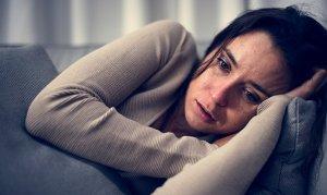 Göz renginizin depresyonla alakasını biliyor muydunuz?