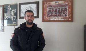 Cela Belediyespor'dan Lösemili Çocuklar İçin Umut Olalım Çağrısı
