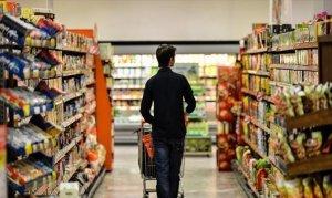 Enflasyon ocak ayında yüzde 1,06 arttı