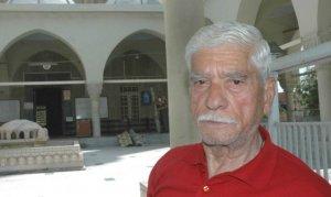 Fatih Terim'in babası Talat Terim, hayatını kaybetti