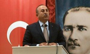 CHP ve HDP'ye sordu: Neresi Kürdistan?