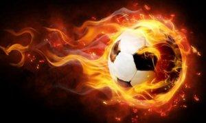 Galatasaray'ın kupada rakibi belli oldu