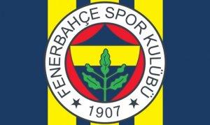 Fenerbahçe: Şaşkınlıkla takip ettik