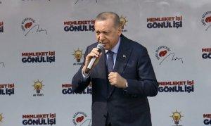 CHP'ye gönül veren vatandaşlarıma sesleniyorum