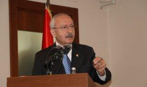 Kavga siyasetinin Türkiye'ye getirdiği bir yarar var mı?