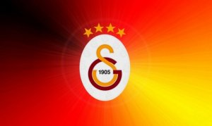 Galatasaray'dan o iddialara ilişkin açıklama
