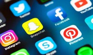 Sosyal medyada yalan içeriğin oranı yüzde 60'lara dayandı