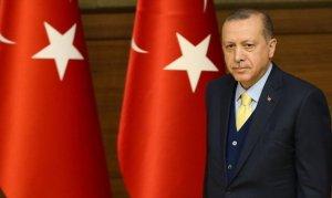 İstiklal Marşı'mız beka mücadelesinde sahip çıkmamız gereken kurucu metindir