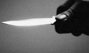 Oslo'da bıçaklı saldırgan 4 kişiyi yaraladı