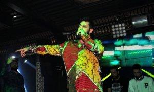 Rap müzik altın çağını yaşıyor