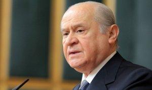 Cumhur İttifakı'nın zaferi Türkiye'nin zaferi olacaktır