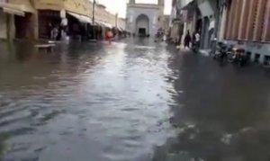 İran'da sel felaketi vurdu: 11 ölü