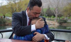 Elbistan ilçesinde belediye başkanlığını Gürbüz aldı
