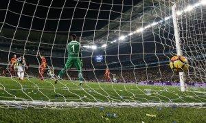 Derbide ilk golü atan taraf çok zor yeniliyor