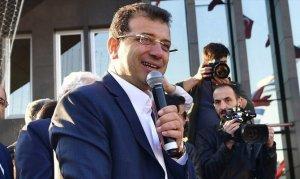16 milyon İstanbullu kazandı
