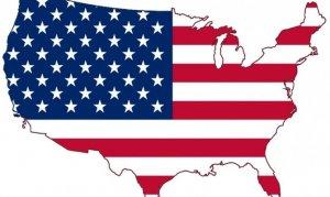 ABD, Ukrayna'daki vatandaşlarını uyardı! Dikkatli olun