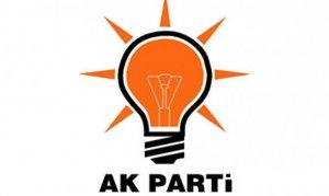 AK Parti YSK Temsilcisi Özel'den açıklama