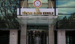 İstanbul seçimi itirazlarında süreç devam ediyor