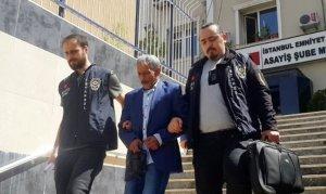 İlkay öğretmeni öldüren kiralık katilin ifadesi ortaya çıktı