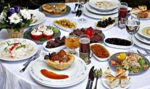 Ramazanda Beslenmeye Dair En Çok Merak Edilenler!