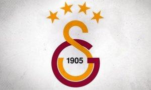 Galatasaray, Kartalı yuvasında 9. kez ağırlayacak