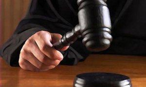 Yargıtay: Çocuğuna bakan taraf nafaka ödemez