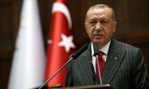 YSK'nin kararı İstanbul seçimleri üzerindeki gölgenin kalkmasını sağlayacak