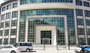 CHP'de 'kayyum' talebine ret kararı
