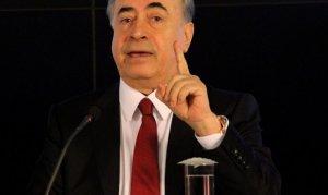 Fenerbahçe, Galatasaray ve Beşiktaş liglerden çekilirse kim izler