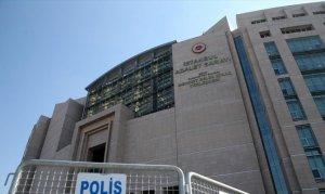 FETÖ'nün TSK yapılanmasına operasyon: 48 gözaltı kararı