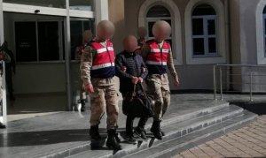 PKK'nın kanlı eylem planı açığa çıktı, işbirlikçi yakalandı