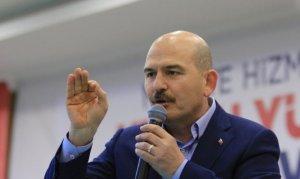 İstanbul bir ideolojik kavganın merkezi haline getirilmesin