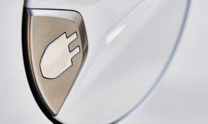 Otomotivin devleri elektrikli araç teşvikinde yarışıyor