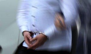 Kayseri merkezli FETÖ operasyonunda 16 tutuklama