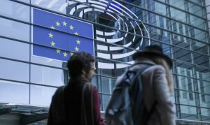 Avrupa Parlamentosu seçimlere hazır