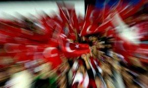 Türkiye - Özbekistan maçı hakemi açıklandı