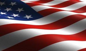ABD askerlerinin bazılarını Japonya dışına taşıyacak