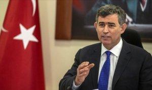 Türkiye ittifakı herkesin aynı düşünmesi değil Türkiye için düşünmesidir