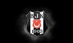 Beşiktaş'ta 4 yolcu
