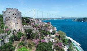 29 kez kuşatılan medeniyet başkenti: İstanbul