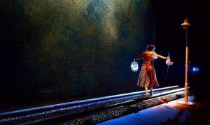 Devlet Tiyatrolarında seyirci sayısı 1 milyon 700 bini aştı
