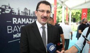 23 Haziran İstanbul'un tekrar emin ellere teslim edildiği gün olacak