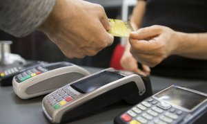 BDDK'dan kredi kartı asgari ödeme oranlarında değişiklik