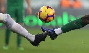Futbolda birinci transfer dönemi başladı