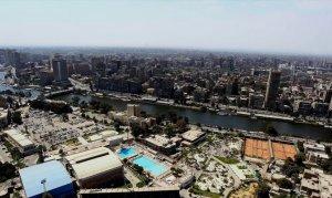 Mursi'nin vefatının ardından Mısır'da alarm durumu ilan edildi
