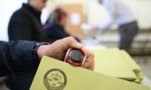 Pazar günü 10,5 milyon seçmen sandık başına gidecek