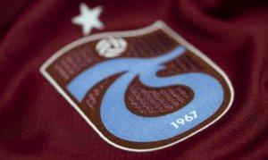 Trabzonspor'da 9427 kişinin üyelikleri düşürüldü